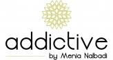 Addictive Lashes